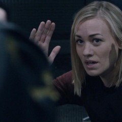 "Season 9 ""24 LAD"" – Episodes 3 and 4 12pm – 3pm"